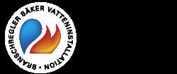 Auktoriserat_VVS-företag säker vatteninstallation – JTS Rörservice