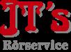 JTS Rörservice