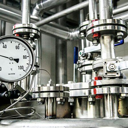 Värmepump – JTS Rörservice